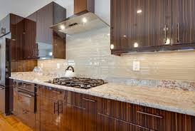 Kitchen Backsplash Tile Ideas by Kitchen Backsplash Tiles 2017 Designs Ideas U0026 Pictures