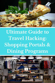 17 best images about travel hacking on pinterest credit card