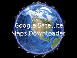 satellite maps 2015 satellite maps downloader 7 53 cracked activated karanpc