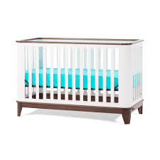 Storkcraft Princess 4 In 1 Fixed Side Convertible Crib White by Walmart Crib Instructions Baby Crib Design Inspiration