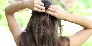 fun easy hairstyles for medium youtube