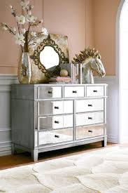 Horchow Home Decor Dresser Horchow Mirrored Dresser Walmart Dresser With Mirror