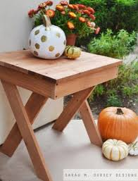 Woodworking Project Ideas Easy best 25 woodworking projects for beginners ideas on pinterest