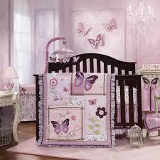 home design ba owl crib bedding sets bed bath for 87