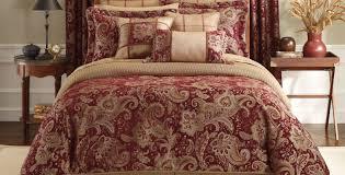 Queen Bed Sets Walmart Pollyannaism Blue And Yellow Queen Comforter Set Tags Queen Size