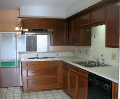kitchen affordable kitchen design with corian countertop and
