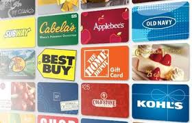 buy gift cards we buy gift cards