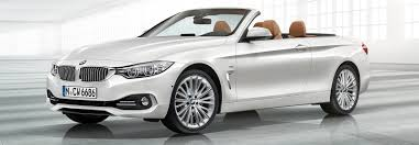 sports cars bmw the best efficient diesel sports cars carwow