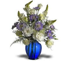 riverside florist all occasion delivery toms river nj s riverside florist