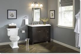bathroom light fixtures apartment therapy contemporary bathroom