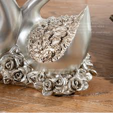 wholesale suppliers for home decor find wholesale home decor suppliers find this pin and more on