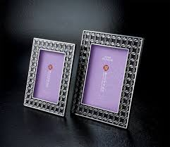Imperial Home Decor 36 Best Home Decor Photo Frames Images On Pinterest Pewter