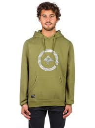 buy lrg woodlands hoodie online at blue tomato com
