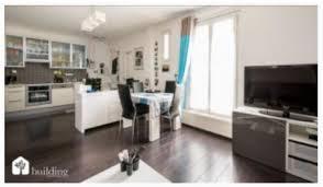 amenagement cuisine salon amenagement cuisine salon 20m2 cheap decoration salle a manger