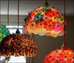 Cool Lamp Shades Cosy Creative Lamp Shades Charming Interior Home Inspiration
