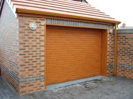 Security Garage Door by Secure Garage Doors Liverpool Wirral U0026 Warrington All Secure