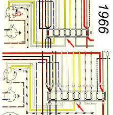 astounding thesamba type 1 wiring diagrams plus wiring diagram