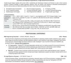 engineering resume download memory test engineer sample resume proficient in software for