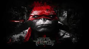 tmnt teenage mutant ninja turtles wallpapers teenage mutant ninja turtles wallpaper
