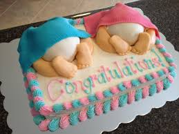 baby shower cakes for boy and zone romande decoration