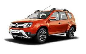 Used Car Price Estimation by Renault Cars Prices Gst Rates Reviews Renault Cars In