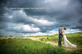 Photographers In Virginia Beach Yacht Club At Marina Shores Wedding Photographer