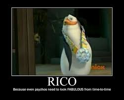 10 best the penguins of madagascar images on pinterest penguin