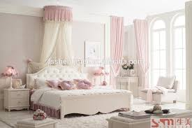 new classic bedroom furniture new classic bedroom furniture