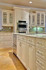 Used Kitchen Cabinets Atlanta by Glazing Jaworski Painting