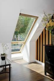 Roof Window Blinds Cheapest Best 25 Velux Window Prices Ideas On Pinterest Extension Ideas