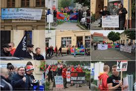 Bad Belzig Bad Belzig Npd Setzt Hetzkampagne Gegen Flüchtlinge