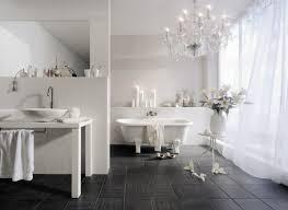 edle badezimmer edle badezimmer jtleigh hausgestaltung ideen