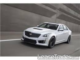 cadillac ats lease special 2017 cadillac ats v sedan lease staten island york
