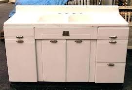 vintage metal kitchen cabinets 1920s kitchen cabinets historic kitchen traditional kitchen vintage
