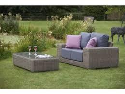Rattan Two Seater Sofa Search Results For U0027garden Ff Furniture Sets Rattan U0027 First Furniture