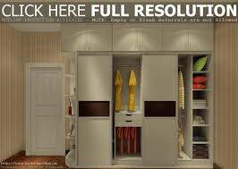 simple wardrobe designs for small bedroom about remodel