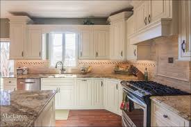 Kitchen Cabinet Surplus by Furniture Laundry Room Cabinets Surplus Cabinets Kitchen Cabinet