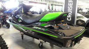 2017 kawasaki jet ski stx 15f for sale in mesa az kelly u0027s