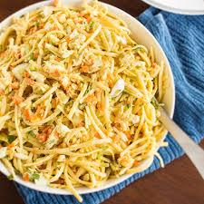 cuisiner un chou chinois salade de chayotte céleri et chou chinois metro