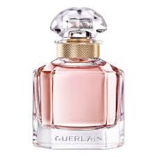 quels flacons de parfums eau mon guerlain eau de parfum de guerlain sur sephora fr
