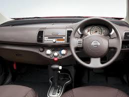 nissan kicks interior nissan march 2594951