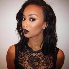 draya michele real hair length draya michele beauty draya michele pinterest