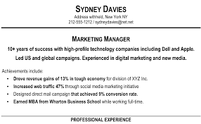 Make A Resume On Word Resume Template Writing Advice Online Services Free Sample