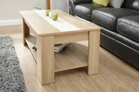 coffee tables astonishing master lift up coffee table with top