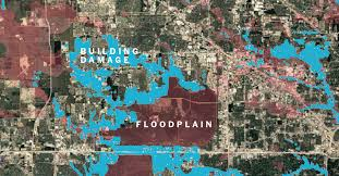 houston map buy opinion how houston s growth created the flood