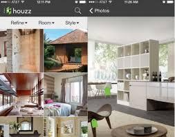 home design app names peaceful inspiration ideas home design app names 4 100 home free app