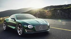 bentley exp 9 f interior bentley exp 10 speed 6 concept news and photos from the geneva