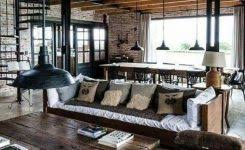 home interior warehouse pretty living rooms with 24 best living room decorating ideas