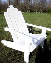 Rocking Adirondack Chair Plans Furniture Breathtaking Lowes Adirondack Chair For Captivating