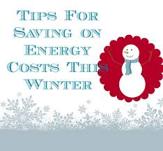 no cost low cost and home investment tips to save on energy costs
